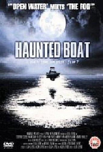 haunted-boat-dvd-2007-reino-unido
