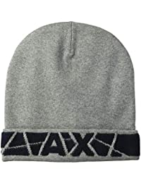 a93bd373 Amazon.in: Armani Exchange - Caps & Hats / Accessories: Clothing ...