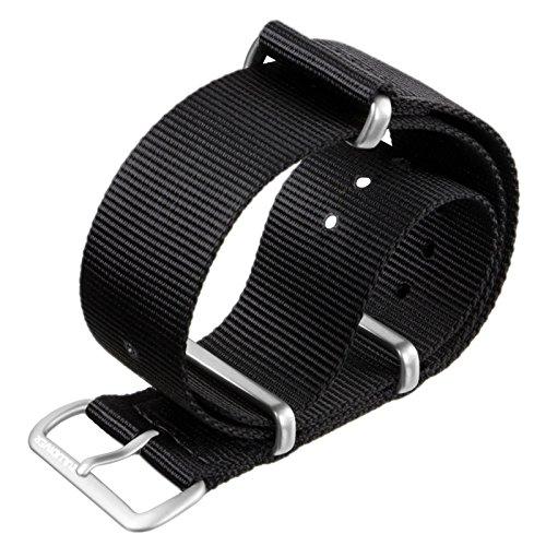 cinturino-orologio-zuludiverr-nylon-g10-nato-nero-raso-24mm