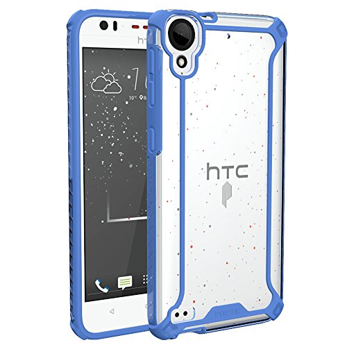 htc-desire-530-case-htc-desire-630-case-poetic-affinity-series-premium-thin-no-bulk-clear-dual-mater