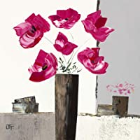 Stampa artistica / Poster: Bernard Ott