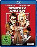 Starsky Hutch kostenlos online stream