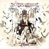 Blood (Re-Issue inkl. Bonus-CD)