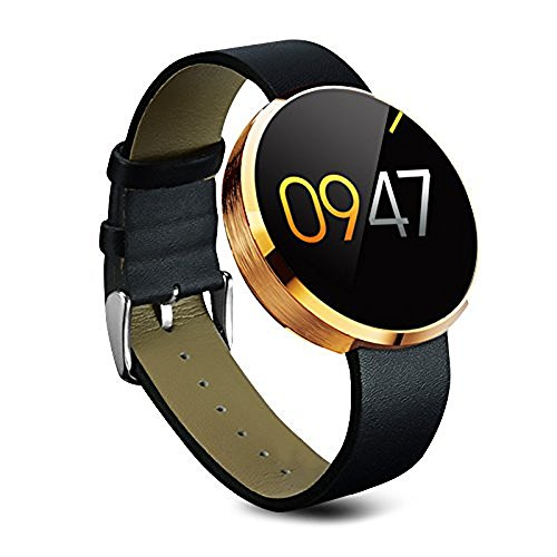 paracity-2015-derniere-version-m26s-bluetooth-smart-poignet-montre-telephone-mate-avec-cadran-alarme