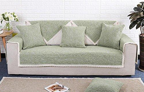 Alger divano/divano Cover/divano Sets/divano lancio/divano ...