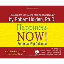Amazon Co Uk Robert Holden Happiness Now