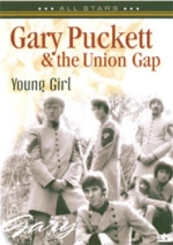 gary-puckett-the-union-gap-young-girl