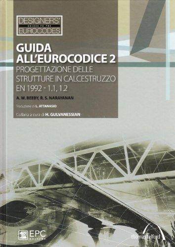 guida-alleurocodice-2-progettazione-delle-strutture-in-calcestruzzo-en-1992-11-12