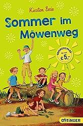 Amazon.de: Kirsten Boie: Bücher, Hörbücher, Bibliografie