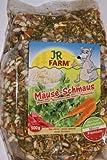 JR Farm Maeuse-Schmaus 600g