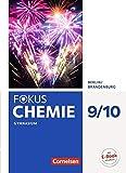 ISBN 3060155615