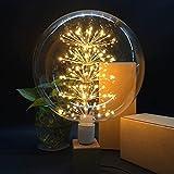 Dekorative Leuchtmittel