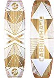 Cabrinha Spectrum 136x41 – Kiteboard – 2017 by Wave Gorilla