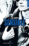 Thoughtless - tome 4 Sensible
