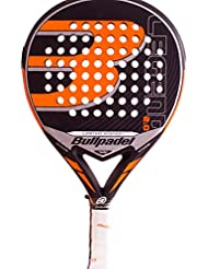 Bull padel BULLPADEL Legend 2.0 Limited Edition 453848