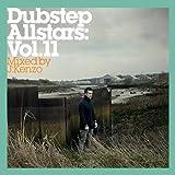 Songtexte von J:Kenzo - Dubstep Allstars, Volume 11: Mixed by J:Kenzo