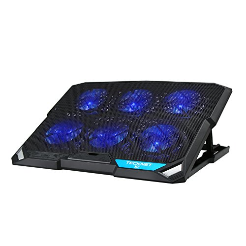 tecknet-raffreddamento-notebook-base-di-raffreddamento-ventola-pc-portatile-appoggio-con-altezza-reg