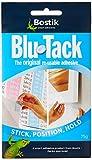 Blu-Tack Reusable Adhesive 75g by Blu-Tack