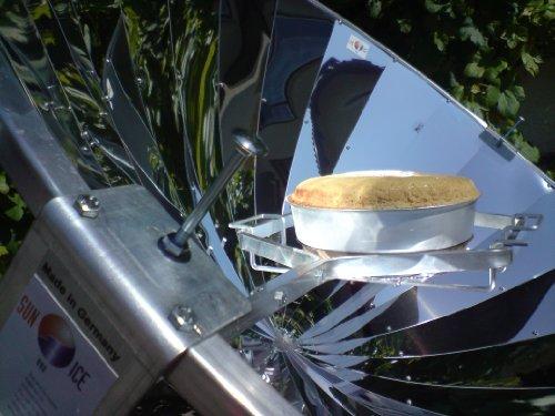 solarkocher-premium11-5