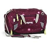 ergobag Sporttasche Ergobag Duffle Bag 16