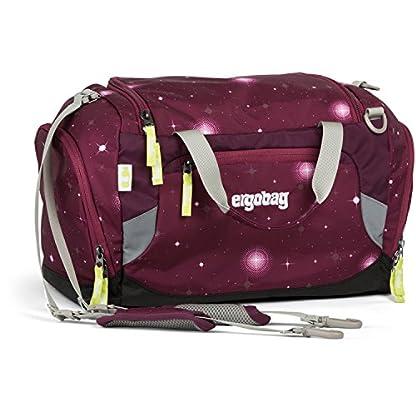 ergobag-Ergobag-Duffle-Bag-16-Sporttasche-40-cm