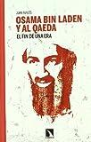 Osama Bin Laden Y Al Qaeda (Mayor)