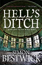 Hell's Ditch (Black Road)