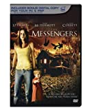 Messengers [DVD] [2007] [Region 1] [US Import] [NTSC]