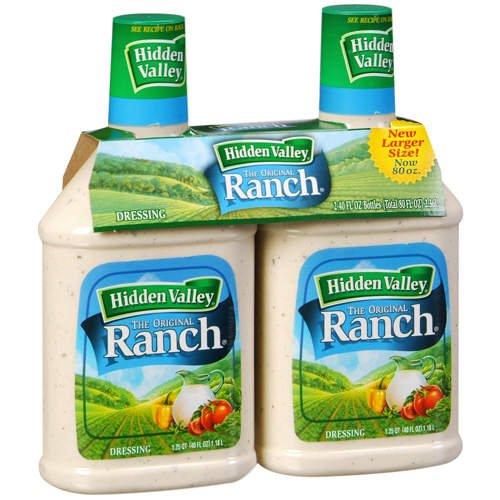 hidden-valley-ranch-2-40-oz-btls-2pk