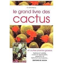 Plantes grasses livres for Recherche sur les plantes