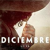 Diciembre by LEIVA (2013-03-26)
