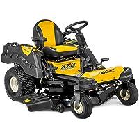 Cub Cadet - Tractor Giro 0 XZ3122
