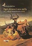 Scarica Libro Ogni donna e una stella (PDF,EPUB,MOBI) Online Italiano Gratis