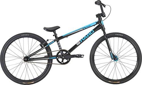 18 Race BMX Fahrrad (18.25