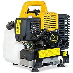 Garland BOLT 110 I - Generador Inverter, 2T - 42,7 cc - 1,0/0,8 kVA - Inverter