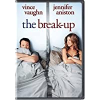 The Break-Up (Full Screen Edition) by Universal Studios