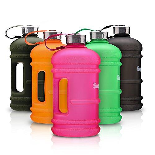 supplify-trinkflasche-gym-bottle-flasche-bpa-und-dehp-freier-kunststoff-water-bottle-zum-fitness-der