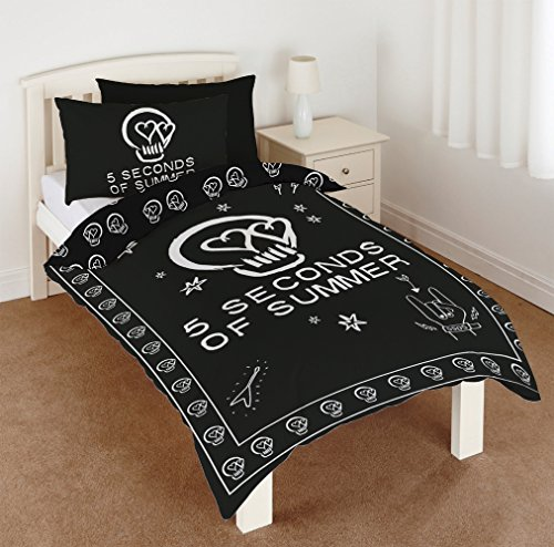 5-seconds-of-summer-5sos-duvet-set-black-single