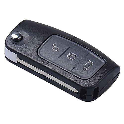 zyurong-carcasa-para-llave-de-coche-a-distancia-con-3-botones-para-ford-focus