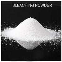 Revathi Bleaching Powder 8KG get free 2gm