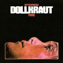 Fire [Vinyl Single]