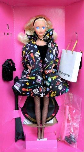 1994-barbie-savvy-shopper-par-nicole-miller-bloomingdaless-edition-limite-poupe-12152