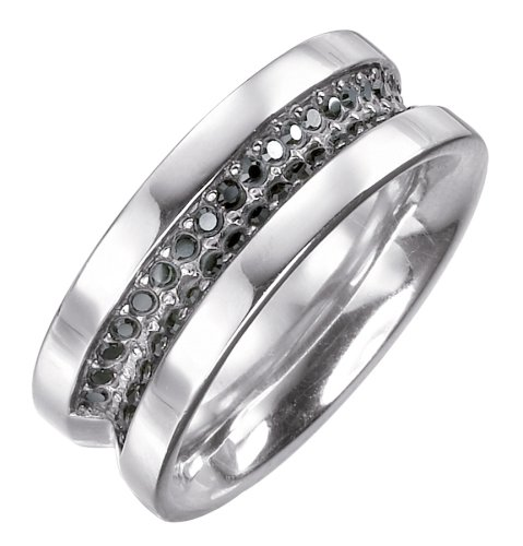 betty-barclay-betty-barclay-ring-moonlight-shadow-bb60266-58-bague-femme-argent-925-1000-rhodie-t-58