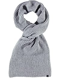Bench Men's Avowel Scarf
