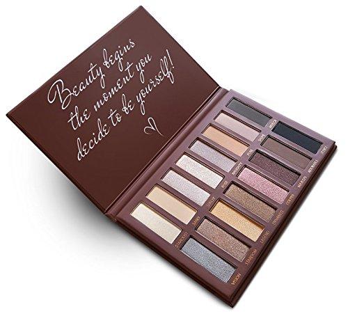 beste-profi-lidschatten-palette-make-up-vegane-kosmetik-eyeshadow-augenpalette-16-hochpigmentierte-w