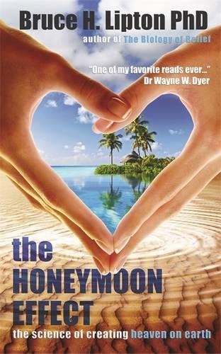 the-honeymoon-effect-the-science-of-creating-heaven-on-earth