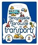 L'encyclop�die Larousse des transports
