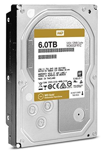 western-digital-gold-6000gb-serial-ata-iii-internal-hard-drives-5-60-c-40-70-c-serial-ata-iii-hdd