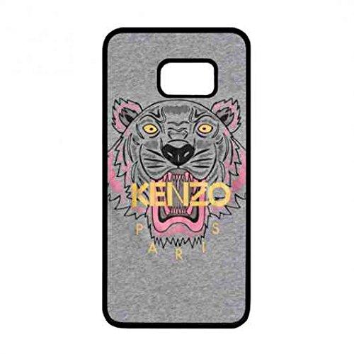 kenzo-coquekenzo-brand-logo-coque-pour-samsung-galaxy-s6edgeplusnot-for-s6-or-s6egdekenzo-paris-tige