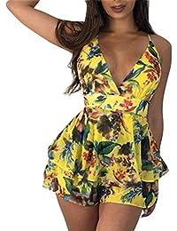 Amazon.it  Vestiti - Donna  Abbigliamento  Sera e Cerimonia ... e91177c0e32